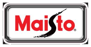 Maisto_logo