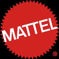 Mattel_logo-200