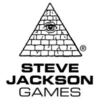 Steve-Jackson-Games-200