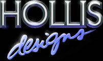 Hollis Designs