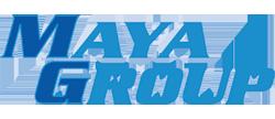 maya_group
